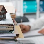 Falling-House-Prices-Could-Spring-Danger-For-95%-Mortgages