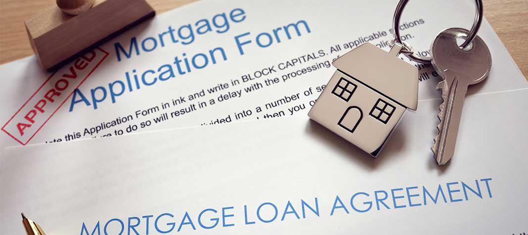 Has-a-change-of-circumstances-made-your-mortgage-unaffordable