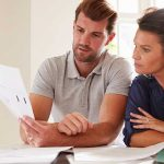 I-Have-Property-Debt-What-Are-My-Options