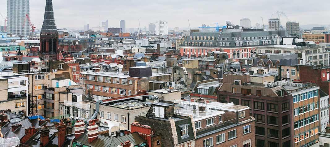 London-named-WORST-UK-city-for-raising-children