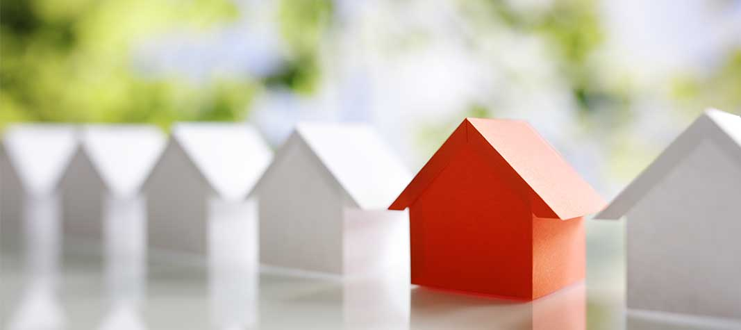 Shropshire-house-prices-could-be-heading-for-a-crash