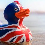 Warnings-that-Brexit-could-crash-London-property-market