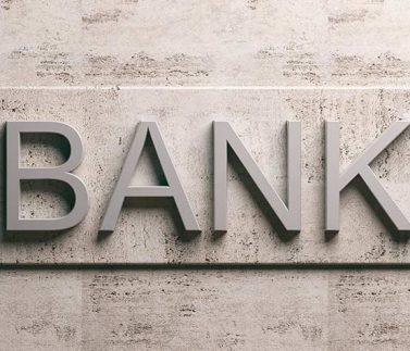 bank-write-off-debt