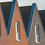 house-prices-across-uk