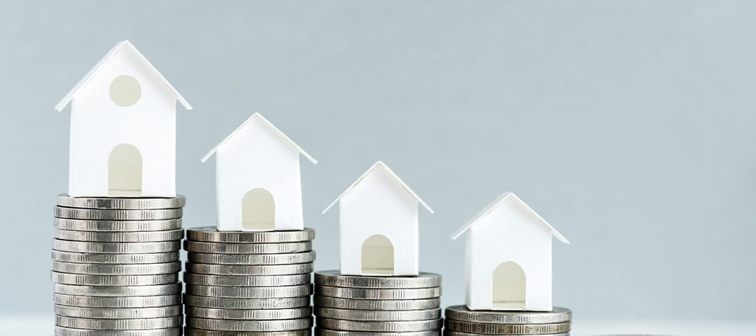 house-prices-to-fall