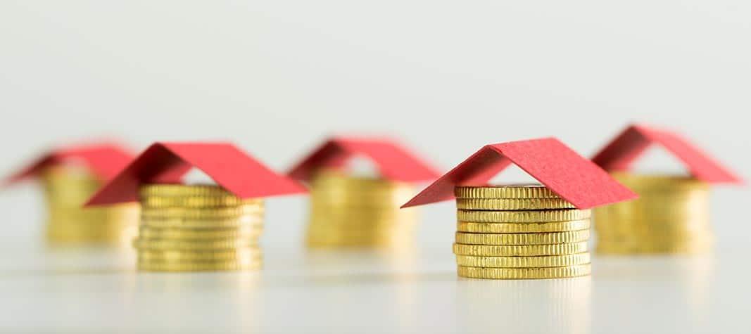 house-price-crash-uk