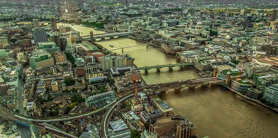 housing-market-uncertainity-uk