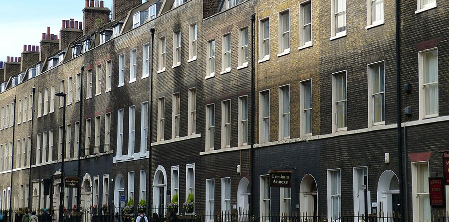 what-will-brexit-mean-for-house-prices-2