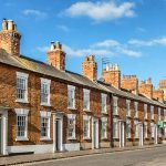 uk-housing-market
