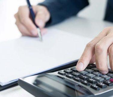 negative equity calculator
